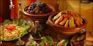 cuisine marocaine classement l observateur du maroc d afrique le maroc 2e meilleure