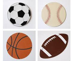Sports Wall Decals For Nursery by Alphabet Wall Decals For Playroom Tree Murals Nursery Decal Vinyl