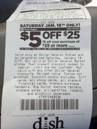 Rug Doctor Discount Coupons Dollar General Store Discount Store 4955 N Lee Hwy Cleveland