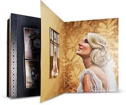 album photo mariage luxe graphistudio produits the original wedding book français