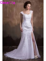 wedding dresses for country wedding promotion shop for promotional