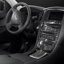 Tesla Carbon Fiber Interior Dash Kits Wood Carbon Fiber Aluminum At Carid Com