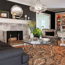 fresh paint ideas for dining room colors angie u0027s list