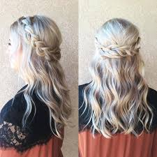 kaelynpalmer t r e n s a s pinterest weddings prom