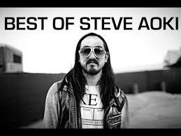 best of steve aoki best of steve aoki 2017