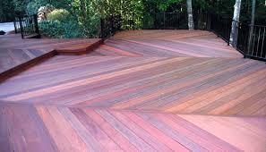 ipe decking ipe wood ipe hardwood deck brazilian walnut abs