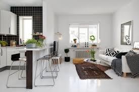 Brilliant Beautiful Home Interior Designs Modern House Design - Beautiful home interior designs