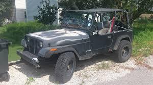 94 jeep wrangler for sale for sale 94 jeep wrangler 4cyl 4x4 1500 beachjeep sowal forum