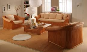 wood sofa set designs for small living room centerfieldbar com