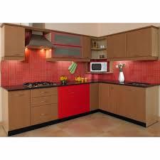 Modular Kitchens by Modular Kitchens In Bangalore March 2015