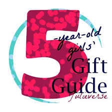 best 25 five year gifts ideas on free