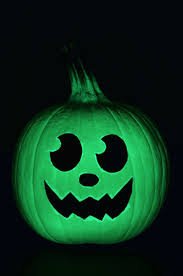 1249 best halloween crafts images on pinterest halloween diy