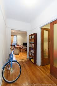 laminate flooring nyc nyc apartment photographer shoot of the day bright two bedroom