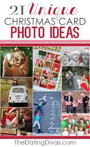 101 creative christmas card ideas family christmas christmas