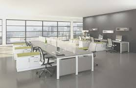 used office furniture kitchener office furniture kitchener waterloo spurinteractive com