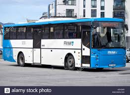 concept bus public transport transportation bus schedule concept stock photo