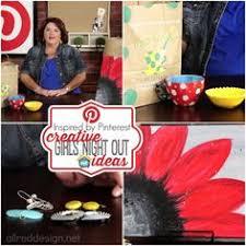creative gathering craft classes thanksgiving point lehi ut