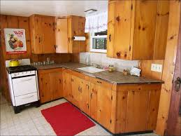 kitchen kitchen cabinets wholesale unfinished shaker kitchen