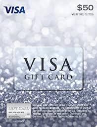 amazon gift card black friday disscounted amazon com hotels com gift card 50 gift cards