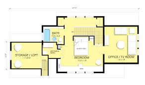 sarah susanka house plans