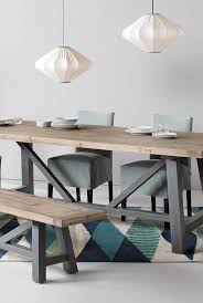 68 best dining room images on pinterest dining room eat and