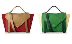 taschen selbst designen mit project oona at - Taschen Designen