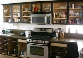 charismatic photos of turquoise kitchen decor notable unique