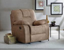 new standard furniture recliners design hd wallpaper photos