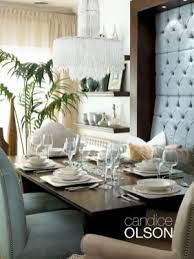 Interior Remodeling Ideas House Remodeling Ideas 68 Nice Interior Design By Candice Olson