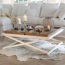 Wohnzimmertisch Cool Modern Design Deko Auf Wohnzimmertisch Moderne Coffee Table