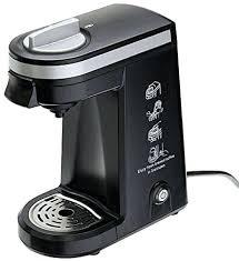 k cup coffee makers – pulsemag