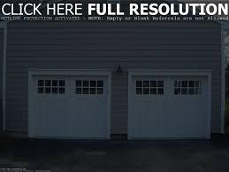 Warren Overhead Door Garage Garage Door Torsion Replacement Garage Door