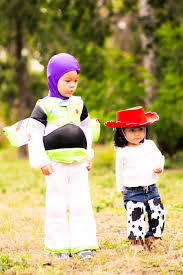 cowgirl halloween costume kids a toy story halloween cute u0026 little dallas petite fashion blogger