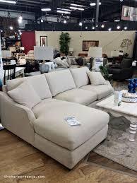 Best Furniture Images On Pinterest Furniture Ideas Magnolia - Home life furniture