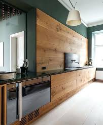 peinture couleur cuisine peinture mur cuisine tendance couleur cuisine tendance 2017