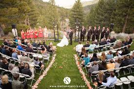 galena wedding venues best outdoor country wedding venues best country wedding venues