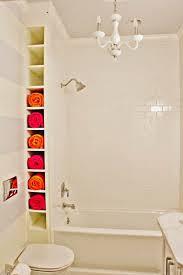 bathroom design bathroom remodel ideas decor10 blog