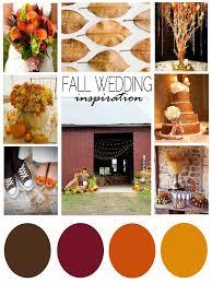 cupcakes u0026 corgis fall wedding inspiration
