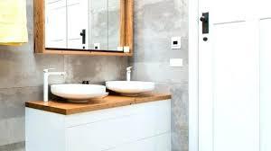 Bathroom Vanities Seattle Brilliant Bathroom Vanities Seattle Wa For Home Etc