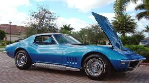 tri lakes corvette 8 restored corvettes corvetteforum