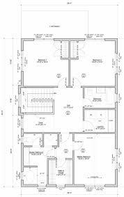 high efficiency home plans 43 images energy efficient home