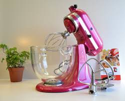 Stand Mixer Kitchenaid by Alphaespace Inc Rakuten Global Market Kitchenaid Stand Mixer