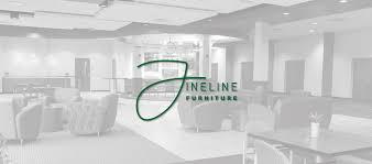 creative business furniture indianapolis home design popular fresh