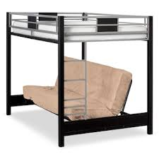 bunk beds american signature american signature furniture