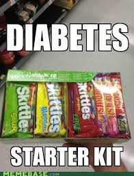 Starburst Meme - memebase diabetes page 5 all your memes in our base funny
