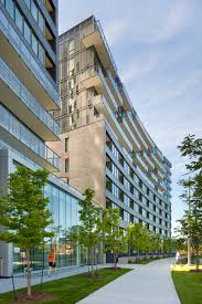 the world u0027s best design cities 2017 metropolis