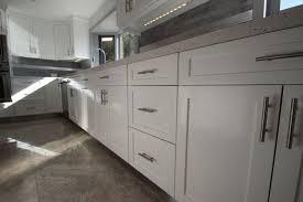 Kitchen Cabinets Rockville Md Kitchen Cabinet Sales U0026 Installation Md