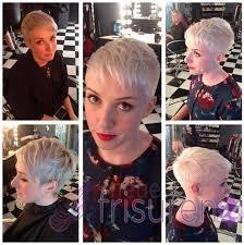 Kurze Frisuren Frauen 2017 by 32 Coole Kurze Pixie Haarschnitte Für 2017 Neuefrisuren24 Com