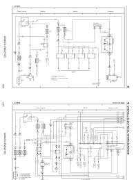 daihatsu eps wiring diagram daihatsu wiring diagrams instruction