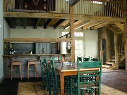 Top  Best Converted Barn Homes Ideas On Pinterest Converted - Barn interior design ideas